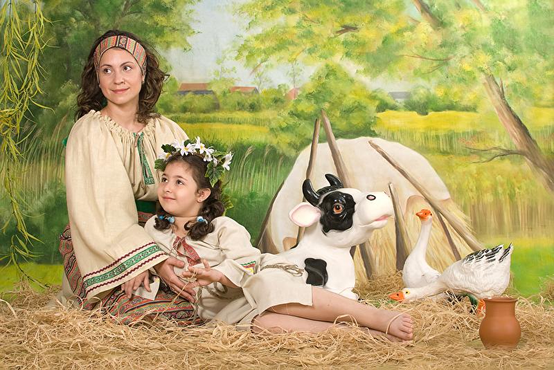 Студия детской и семейной фотографии В гостях у Феи Мы специали