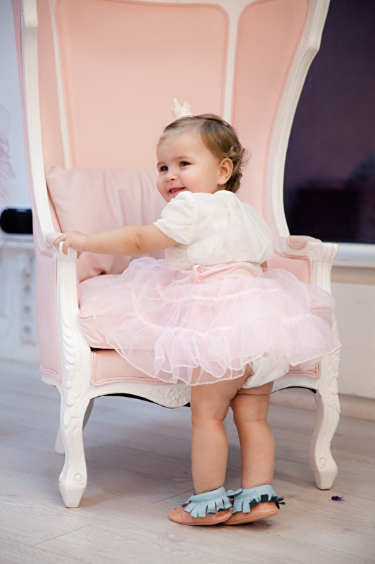 Картинки по запросу маленькая балерина