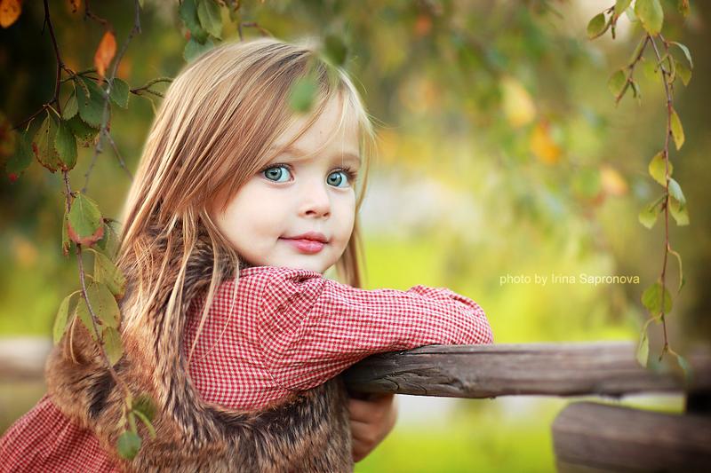 картинки красивые с детьми