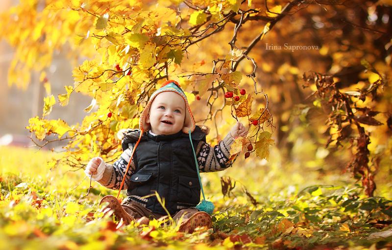 красивые картинки с детьми